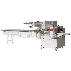 供应丰业FA玻璃纤维自粘带包装机(FA450)