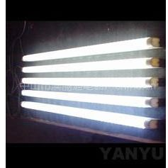 供应LED日光灯,LED日光管,T8管