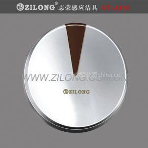 供应红外线感应冲水器 HT-AX10