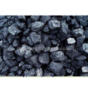西安煤厂神木煤炭销售