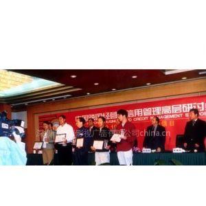 供应深圳婚礼摄影摄像 企业培训讲座拍摄 产品推广发布会拍摄 13632503918