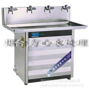 供应供应方心不锈钢节能直饮水设备、商用饮水机