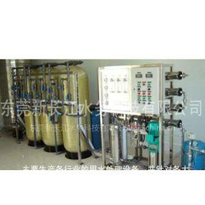 供应2011年海水淡化设备