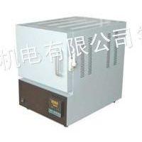供应实验电炉材质 实验电炉性能 实验电炉优势