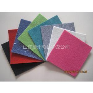 展会地毯 郴州一次性覆膜地毯,湖北展览地毯批发厂家供应信息