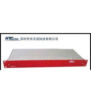 供应HD-SDI光端机|高清SDI光端机