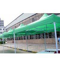 供应广告帐篷供应   上海广告帐篷厂家 广告帐篷定做