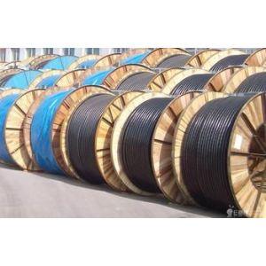专业成都电缆回收 诚信回收 定点回收 量大价更高