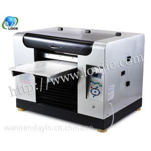 供应供应万能打uv印机|pvc平板打印机深圳十年印刷机厂商