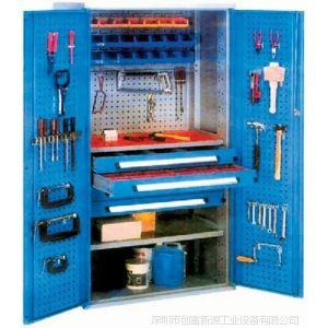 供应对开门置物柜尺寸,挂板置物柜型号,冷轧钢板烤漆置物柜生产厂家