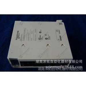 供应【正品库存】施耐德输入模块BMXDDM16022