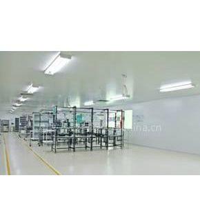 供应环氧树脂地坪漆施工方案,武汉地坪漆价格