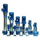 烟台维修水泵1潜水泵维修1污水泵维修