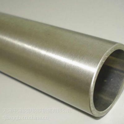 哈氏合金C-276是耐蚀合金耐腐蚀原理