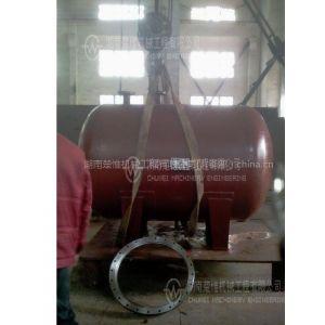 供应油再沸器(湖南楚惟)