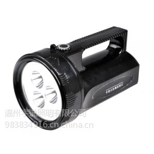 供应AD-368手提式防爆探照灯/AD-368/AD-368提灯,探照灯/手电筒