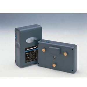 供应电池BL-AN150