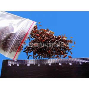 供应专供军工制造用特种工程塑料热塑性聚酰亚胺TPI注塑粒子