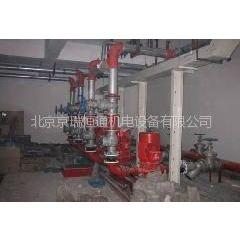 供应北京上海连成水泵维修销售