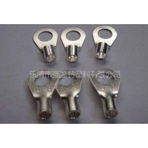 供应OT16-10接线端头 接线铜鼻子厂家