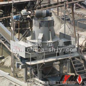 供应上海制砂设备 PCL-1250型制砂机 卵石制砂机 制砂机价格