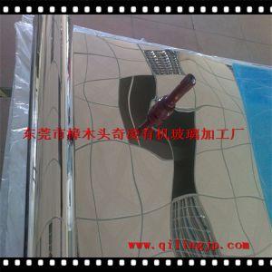 生产(pet塑料镜片 )(t玩具镜)生产pet反光镜片 pet增光镜片