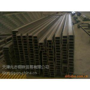 供应新密10号工字钢价格.工字钢用于钢梁.钢柱.支撑架