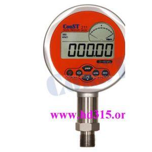 供应污泥浓度计(在线式)/超声波固体悬浮物浓度计 型号:D10-SDM-4000 库号:M107906