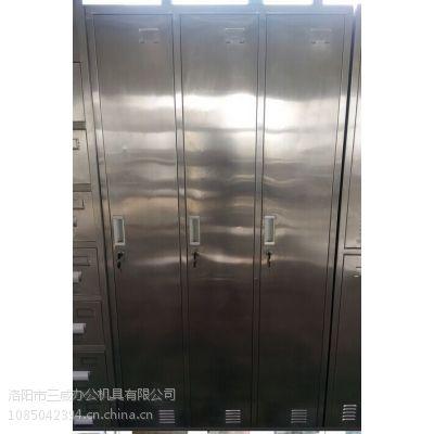 西安不锈钢柜定制不锈钢书架生产商13938894005梁经理