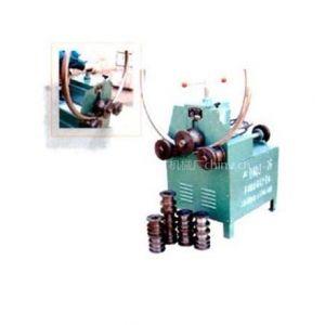 供应DWQJ-G76多功能滚动式弯管机 多功能滚动式弯管机  多功能滚动弯管机