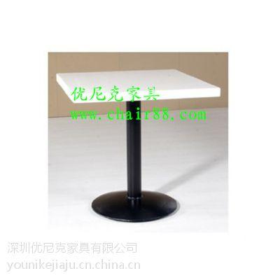 优质大理石餐桌尺寸 大理石餐桌厂家供应