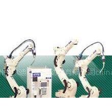 供应上海嘉兴杭州嘉善湖州常州焊接机器人