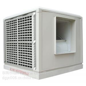 供应科瑞莱节能环保空调KD18A