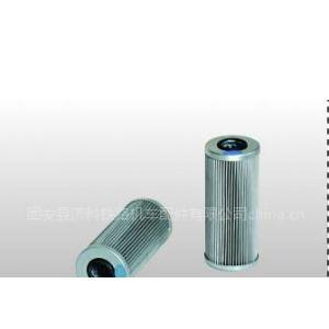 供应增压器精滤芯(DF4)