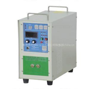 供应山东青岛焊前预热,焊后热处理,消氢,模具加热设备