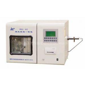 供应邢台邯郸煤质仪器微机一体化快速测硫仪那里买煤质仪器?