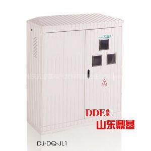 供应配电箱-DL1B/C/D