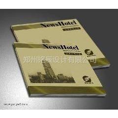 供应郑州宣传页制作,郑州彩页印刷厂,郑州宣传页价格