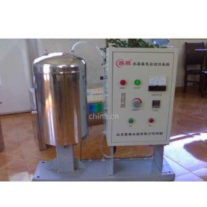 供应WTS-2型水箱自洁消毒器