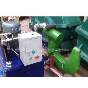 供应湖南液压系统、湖南液压站,非标液压系统批发