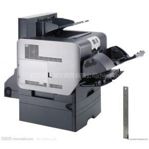 """供应北京照片打印机出租""""打印机租赁""""照片打印机租赁公司"""