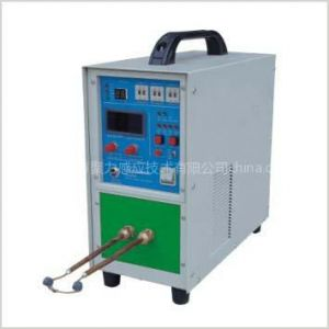 供应中高频感应加热设备