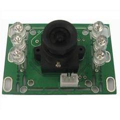 供应供应验钞机专用原装1/3BF3003彩色黑白480线CMOS图像传感器/摄像头