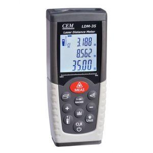 供应西安LDM-35/40激光测距仪,激光测距仪咨询:13772489292