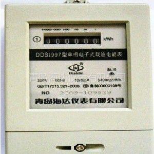 供应青岛仪器仪表 青岛仪器仪表生产厂家 青岛【海达】仪表