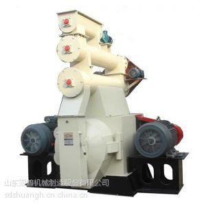 供应供应 牛羊兔颗粒机 生物能源颗粒 家禽饲料颗粒机 13853480799