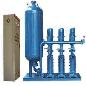 供应山东供水设备直销