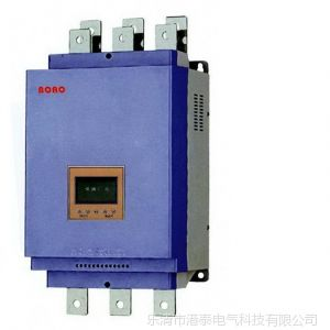 港泰供应信息电动机软起动器-其他电工设备-机电在线