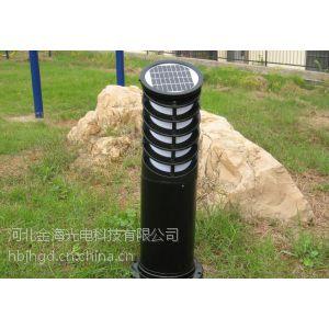 供应草坪灯适用市政工程、园林亮化工程和电力局、开发区、别墅区、广场等户外路灯照明工程