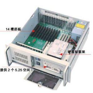 供应苏州上海无锡销售研华电脑维修研华主板